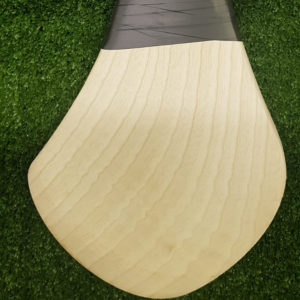 Tipperary Style Hurl